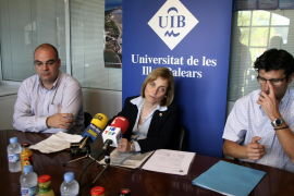 La UIB  estudia ofertar un Máster de Formación del Profesorado