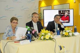 Excelente acogida a la Fundación Julián Vilás Ferrer