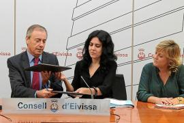 Crédito de 1,7 millones para pagar a los proveedores del Consorcio Sociosanitario