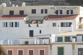 Vila denunciará a El Corsario ante Fiscalía si no elimina su rótulo