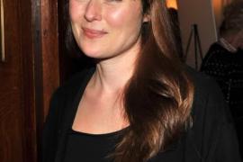 Elegida la actriz que dará vida a la madre de Anastasia en '50 sombras de Grey'