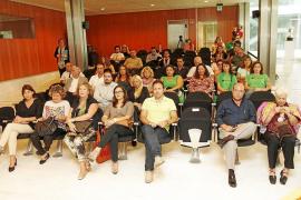 La UNED abre el curso con un 9% más de matriculados