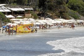 La nueva ley de Costas anima a los ciudadanos a pedir más concesiones en el litoral
