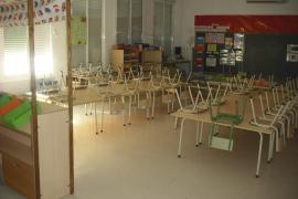 Huelga en la enseñanza 24O