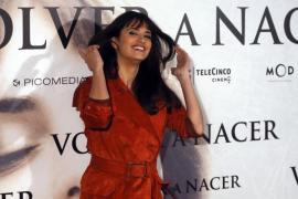 Penélope Cruz planea dirigir anuncios y vídeos musicales