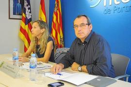 Sant Antoni confía en que el Govern declare el municipio 'destino maduro' antes de final de año
