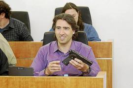 Epic quiere que se regule el reparto de publicidad institucional de cara ya a 2014