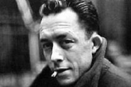'El malentès', de Camus, se desenreda en Mallorca