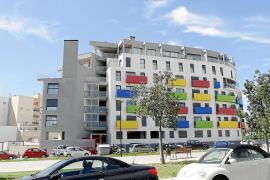 Vila calcula que la disolución de la empresa mixta Itusa tendrá un coste de 600.000 euros