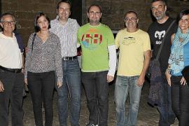 Festival Còmic Nostrum 2013