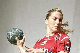 Ana Ferrer, la inspiración de un 'Puchi' de leyenda