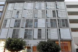 El primer policía detenido confesó y devolvió el dinero porque tenía «remordimientos»