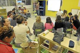 Los profesores critican la «manipulación» del Govern con las pruebas de inglés