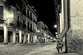 Las Ciudades Patrimonio de la Humanidad escogen su mejor foto