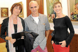 Josep Vives Campomar