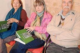 Joan Mayol