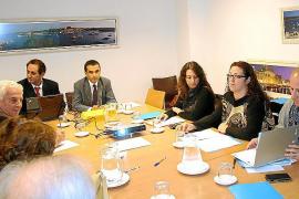 El Plan de Empleo de Balears contará con una dotación económica inicial de 500 millones