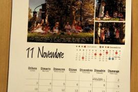 palma presentacion calendario gaspar hauser foto morey