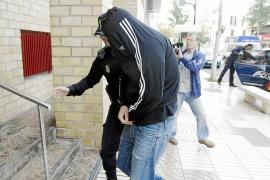 La abogada de los policías pide que el Grupo Matutes aclare cuánto había en la caja fuerte