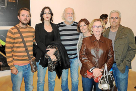 Certamen d'Arts Plàstiques Dijous Bo 2013