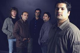 Antònia Font anuncia su disolución tras 17 años y ocho discos