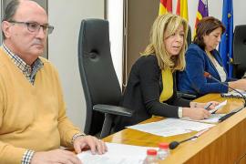 Vila estudia fórmulas para evitar el pago de 21 millones de euros en expropiaciones