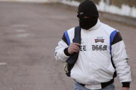 Miquel Ricart, condenado por el crimen de 'las niñas de Alcàsser', sale de la cárcel