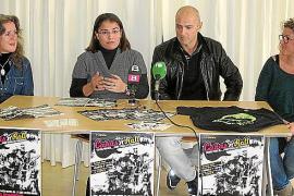 La música en directo vuelve a reinar en Sant Josep
