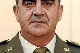 Eivissa pierde a un gran defensor de sus derechos históricos frente a Mallorca
