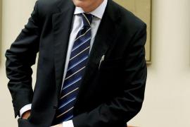Nueva dimisión de un alto cargo de la Agencia Tributaria