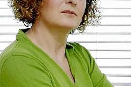 Carmen Matutes Juan gana el Premi de Narrativa Ciutat d'Eivissa