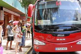 Vila rechaza el plan del Consell para cambiar el Cetis por nueve paradas de autobús