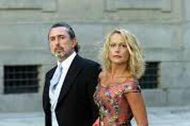 La exmujer de Correa se gastó 3.485 euros en el vestido de la boda de Ana Aznar