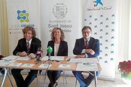 Sant Josep se une a la red 'Ciudad Ciencia'