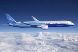 Irlanda y Reino Unido crean zonas de vuelo para evitar restricciones aéreas