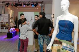 Un nuevo centro para la creación joven en el corazón de Vila