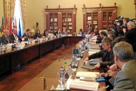 Camps abre una vía a que Balears acceda a obras del Museo del Prado