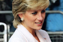 La Policía descarta la participación del ejército británico en la muerte de Diana