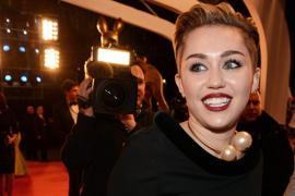 Paul Walker, Miley Cyrus y la «crisis existencial», entre lo más buscado en Google este año