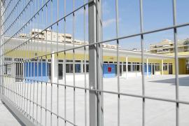 El Govern insta a Vila a que rescinda el contrato con la constructora del CP Sa Bodega