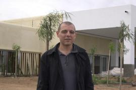 El gerente del hospital de Formentera dimite de su cargo, que dejará de ejercer a finales de julio