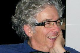 Sergio Sáez muestra obras inspiradas en la música de Beethoven y Haendel