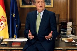 TV3 convoca un paro parcial y no emitirá el discurso del Rey