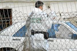 Nuevos elementos en la investigación apuntan a que la desaparición de Malén fue forzada