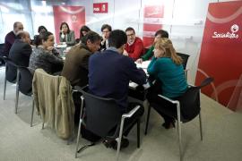 El PSOE convoca una cumbre europea por la libertad de las mujeres