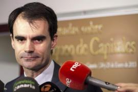 El CGPJ prorroga seis meses más al juez Pablo Ruz en la Audiencia Nacional