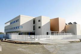 El Consell asegura que no se ahorra dinero con la privatización del Cepca y los pisos tutelados