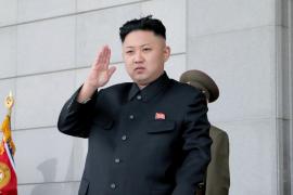 El tío de Kim Jong-un fue devorado por una jauría de perros