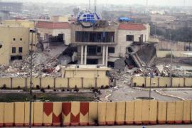 Ofensiva iraquí contra Al Qaeda para recuperar las ciudades de Faluya y Ramadi