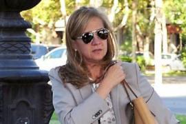 Miquel Roca: «La Infanta Cristina quiere que se haga justicia»